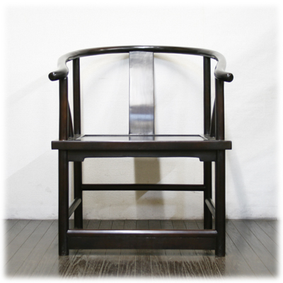 Asian Furniture Dining Chair Asian Ming Chair / Chinois Furniture  Chinoiserie, Chinese Home Furniture Highback Chairs (Lee Morning Fixture  Viet Nam Style ...