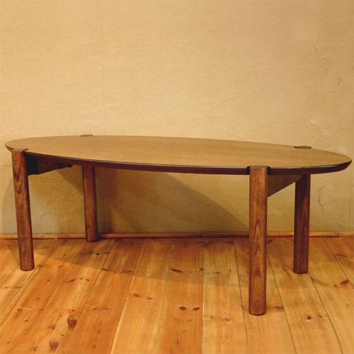 折りたたみテーブル 幅120cm ベーシック ウォールナット色 折り畳みテーブル 折畳みテーブル 折りたたみ式 折り畳み式 文机 デスク 座卓 ミニテーブル ローテーブル サイドテーブル おしゃれ おすすめ 和モダン 和風モダン 小さい 軽量 diy 日本製 国産