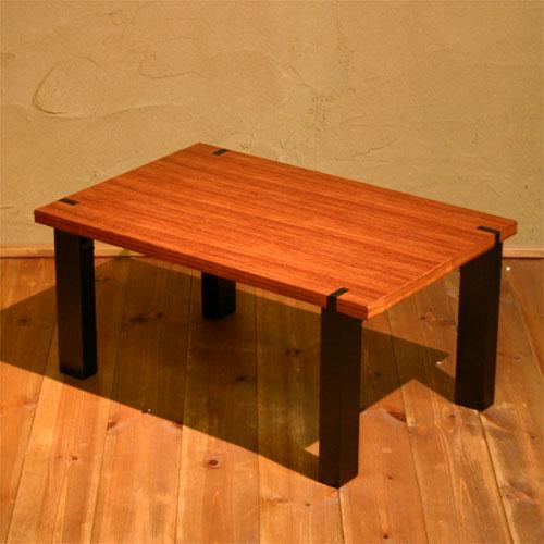 折りたたみテーブル 幅600cm ブビンガ材 長方形 コンパクト 収納性 折り畳みテーブル 折畳みテーブル 折りたたみ式 折り畳み式 文机 デスク 座卓 ミニテーブル ローテーブル サイドテーブル おしゃれ おすすめ 和モダン 和風モダン 小さい 軽量 diy 日本製 国産