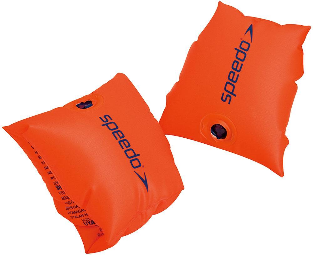 超安い スピード 価格 アームバンド SD91A41A 水球水泳遊具 TOP種目別スポーツ水泳