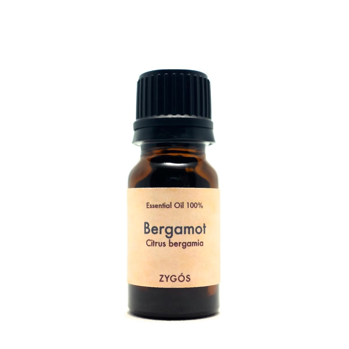 市場 フローラルで清々しく爽やかな柑橘系の香り 卓出 エッセンシャルオイル100% 10ml ※業務用卸価格 ベルガモット