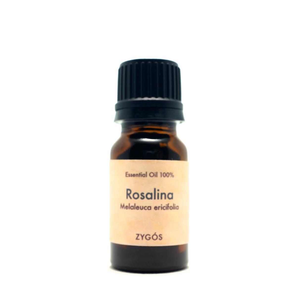 限定価格セール やさしい甘い香り 公式サイト エッセンシャルオイル100% 10ml ※業務用卸価格 ロザリーナ