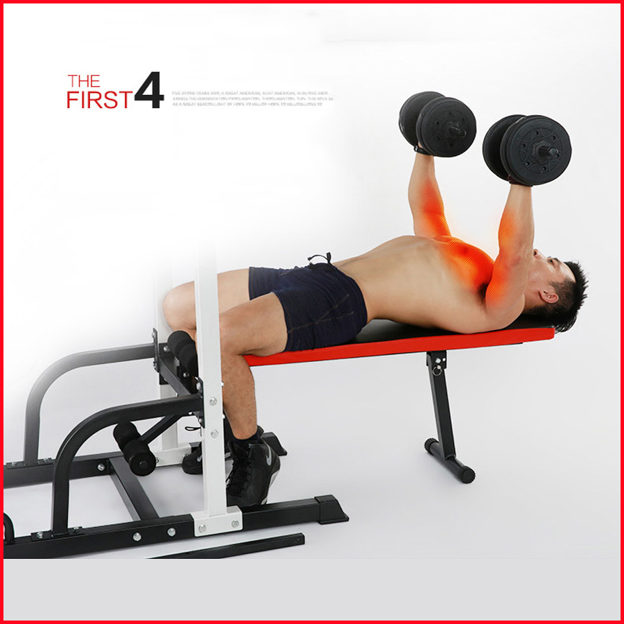 Sensational Hd5005 With The Dangling Health Device Bench Press Total Gym Chinning Appliance Abdominal Muscle Machine Line Training Multi Gym Dumbbell Barbell Camellatalisay Diy Chair Ideas Camellatalisaycom