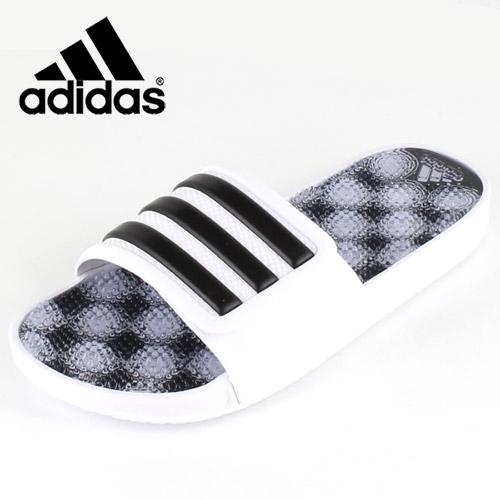 adidas adissage women's