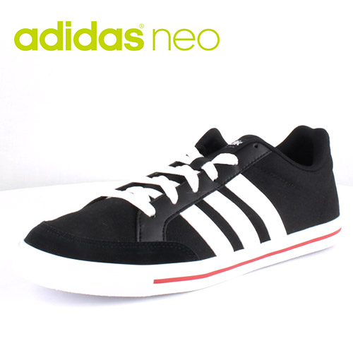 new styles 7ad47 f08ac ... purchase label 10k w womens skateboarding shoes sneakers adidas adidas  neo d summer f99213 16 mens