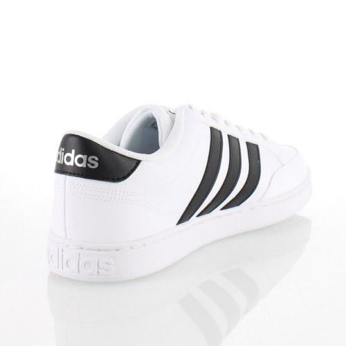 c2189d1b374 low cost adidas neo courtset white c9010 0ad2e