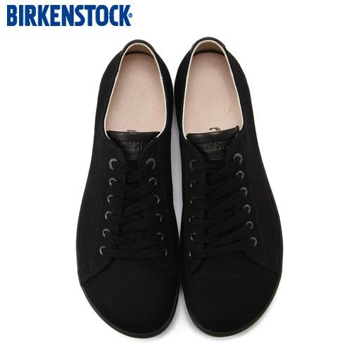 ビルケンシュトック BIRKENSTOCK アラン ARRAN 0415553 レディース シューズ ブラック セール