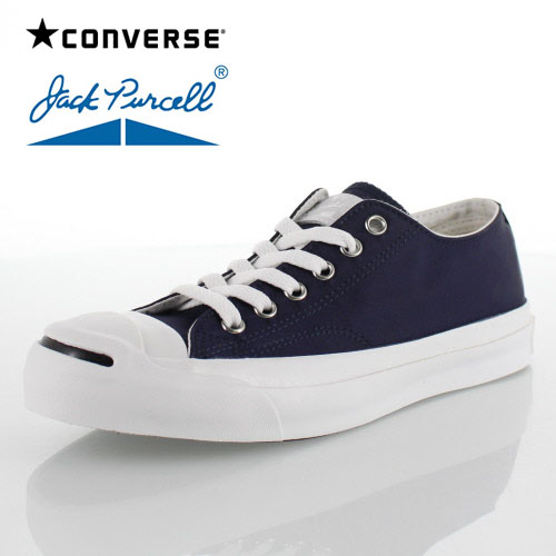 Our Facilities. navy ladies converse 2079ff035