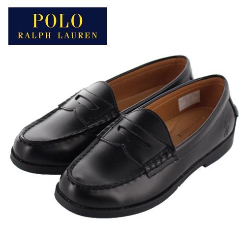 Polo Ralph Lauren Pas Cher Mocassin NK356hdBh