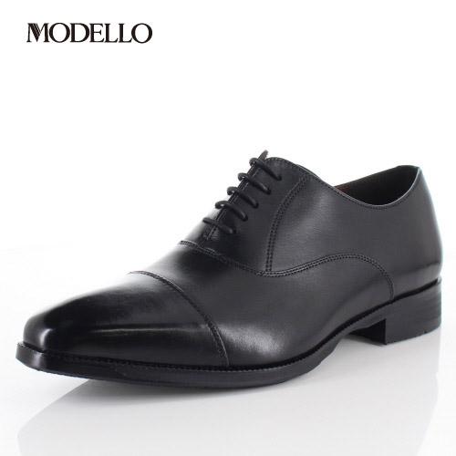 絶対一番安い マドラス madras モデロ madras ストレートチップ MODELLO DM5121 BLA メンズ DM5121 フォーマル ビジネスシューズ ストレートチップ 内羽根式 革靴 3Eブラック, 笠利町:5bafe092 --- mokodusi.xyz