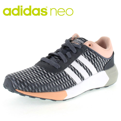 adidas neo cloudfoam sneakers