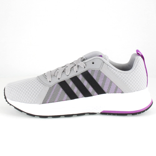 阿迪達斯新阿迪達斯新 CLOUDFOAMMERCURY W AW5291 chraonikis 婦女的運動鞋