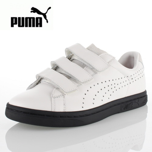 famous brand unique design wholesale outlet puma velcro shoes on sale > OFF34% Discounts