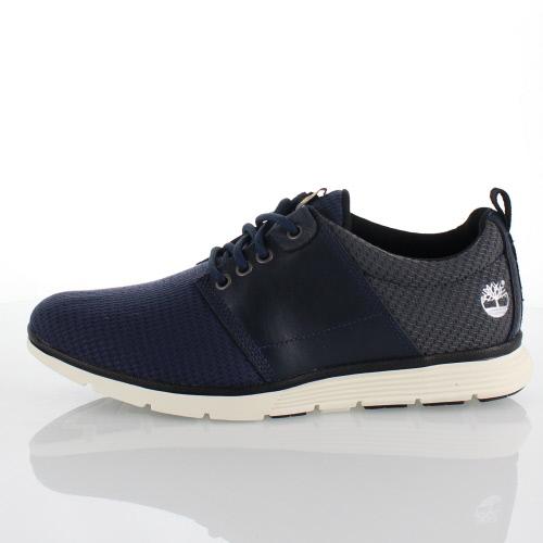 Timberland timbarandokiringutonokkusufodo A1JKA深藍人鞋05-00001