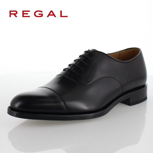【激安セール】 リーガル 靴 特典B メンズ REGAL 03PRBG 03PRBG ブラック ビジネスシューズ ストレートチップ 2E REGAL 本革 紳士靴 内羽根式 日本製 特典B, ホライゾンアスリート:9f4e5cb1 --- business.personalco5.dominiotemporario.com
