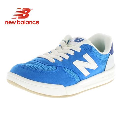 new balance kt300