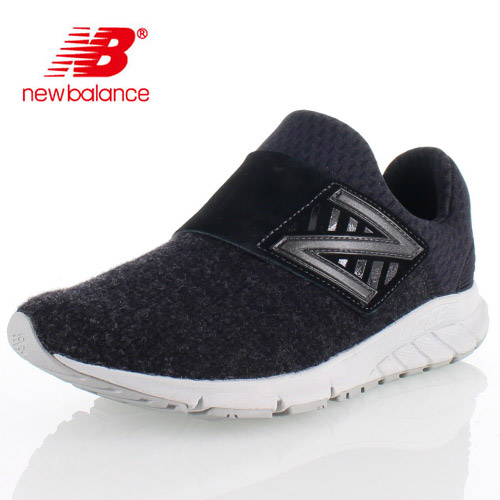 new balance ml