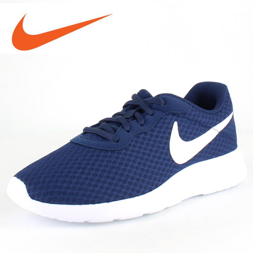 women's nike shoes tanjung women's shoes 856282