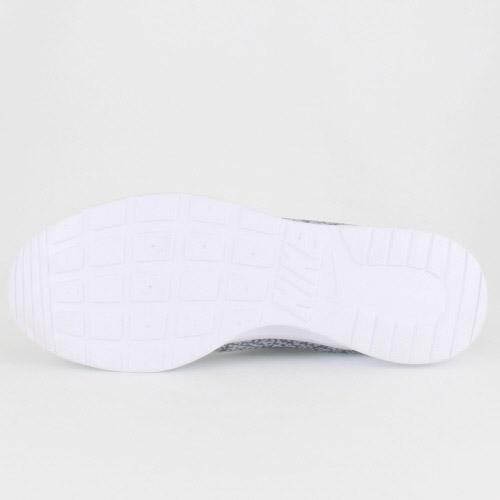 ★衹限現貨★NIKE耐吉舌頭Jun印刷NIKE TANJUN PRINT 819893-002 09-19893男子的運動鞋灰色