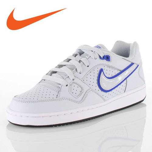 49% ☆ NIKE Nike WMNS SON OF the FORCE SL Women's Saint of force 631776-004  PC-31776 men's women's casual sneakers white