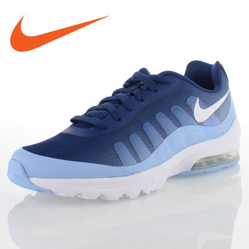 Nike Air Max Invigor 749688400