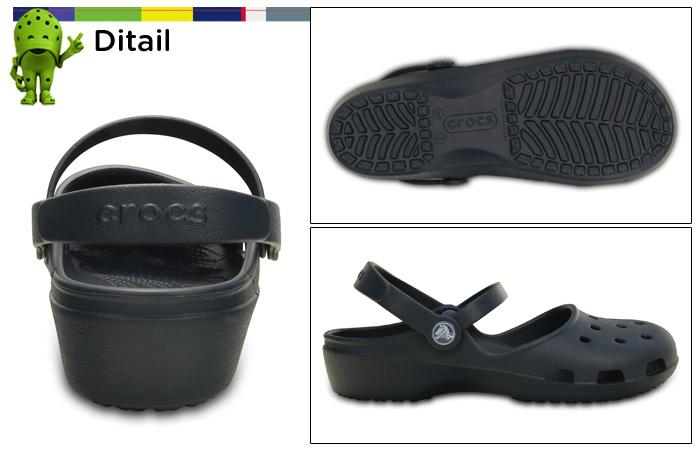 W 女式涼鞋,鱷魚 202494 karin 堵塞,Crocs Karin 堵塞婦女