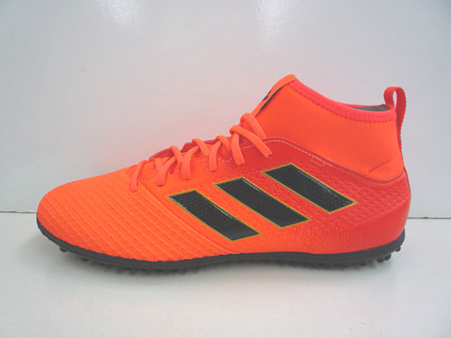 best cheap f3be4 19328 Adidas ace tango 17.3 prime mesh TF pyro storm pack BY2203 40 ★ 8500