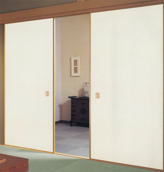 New sense sliding paper-door NA-700 (fusuma paper / sliding paper- ... & wasien | Rakuten Global Market: New sense sliding paper-door NA-700 ...