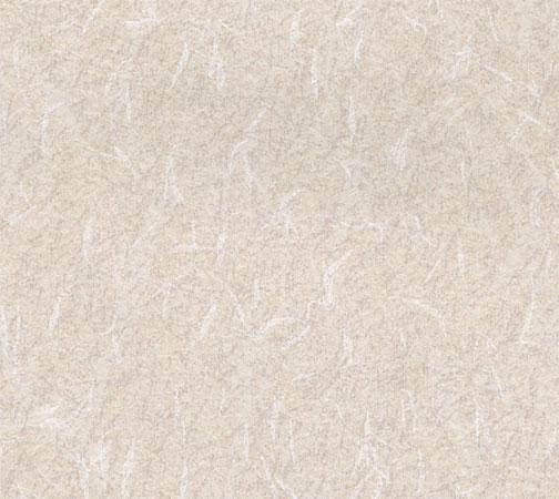ふすま紙 17 50枚入り(襖紙/ふすま/アパート/借家/襖/お値打ち価格/張替/モダン/張替え/張り替え/洋風/メーカー/新築/リフォーム/通販/種類/和室/おしゃれ/戸襖/建具):襖(ふすま)・掛け軸屋 和紙苑