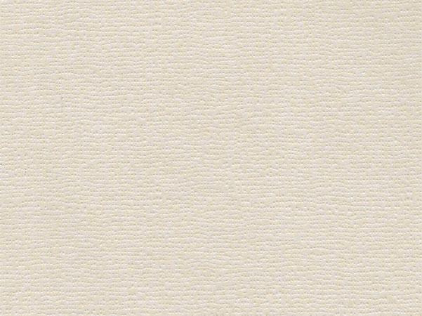 ふすま紙 20 50枚入り(襖紙/ふすま/アパート/借家/襖/お値打ち価格/張替/モダン/張替え/張り替え/洋風/メーカー/新築/リフォーム/通販/種類/和室/おしゃれ/戸襖/建具)