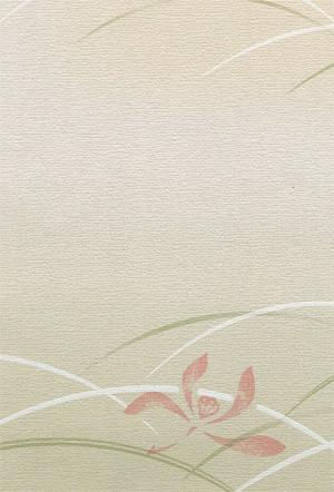 ふすま紙 13 50枚入り (襖紙/ふすま/襖/お値打ち価格/張替/モダン/張替え/張り替え/洋風/メーカー/新築/リフォーム/通販/種類/和室/おしゃれ/戸襖/建具)