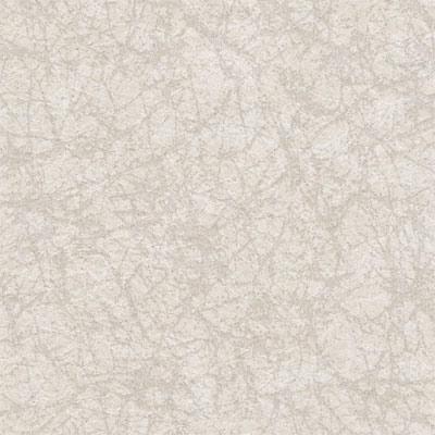 ふすま紙 15 50枚入り(襖紙/ふすま/アパート/借家/襖/お値打ち価格/張替/モダン/張替え/張り替え/洋風/メーカー/新築/リフォーム/通販/種類/和室/おしゃれ/戸襖/建具)