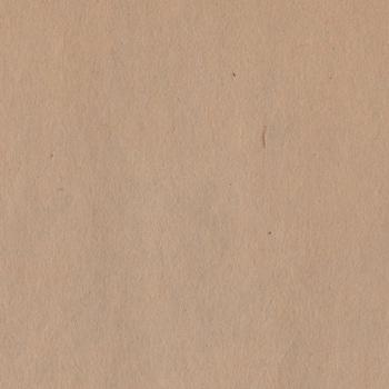 茶胴張 襖紙 ふすま紙 ふすま 日時指定 襖 お値打ち価格 張替え 張り替え 新築 和室 リフォーム 建具 海外 通販 種類 戸襖