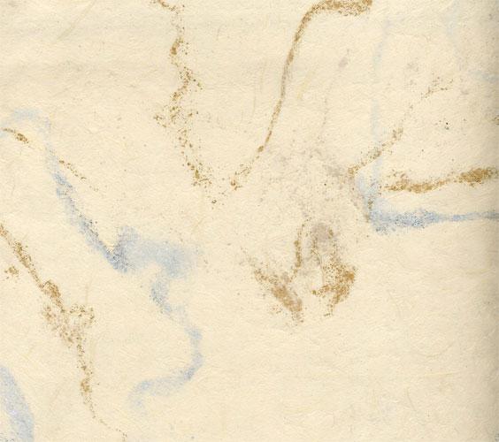 手漉き和紙ふすま紙 M-623