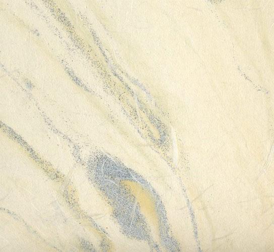 手漉き和紙ふすま紙 M-626