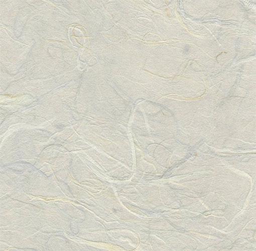 手漉き和紙ふすま紙 M-631