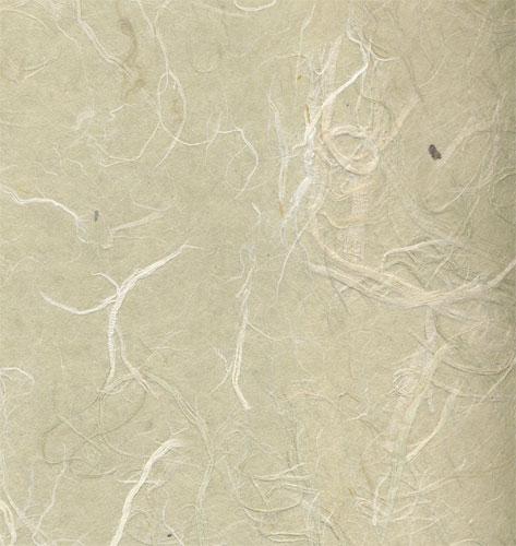 手漉き和紙襖紙 手漉き和紙ふすま紙 M-632 販売期間 高品質新品 限定のお得なタイムセール