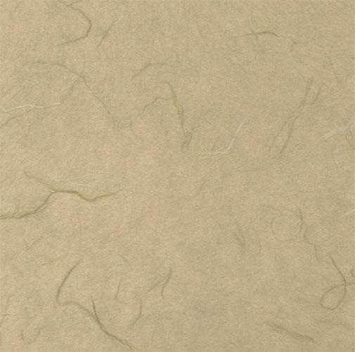 手漉き和紙ふすま紙 M-633