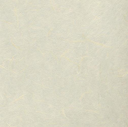 手漉き和紙ふすま紙 M-636