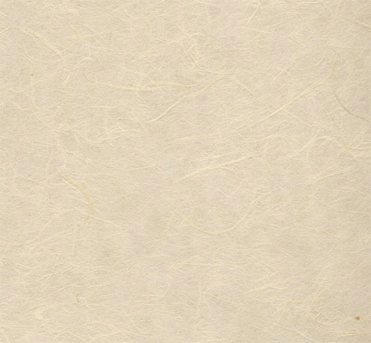 手漉き和紙ふすま紙 M-637