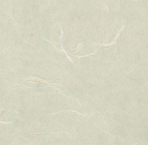 手漉き和紙ふすま紙 M-642