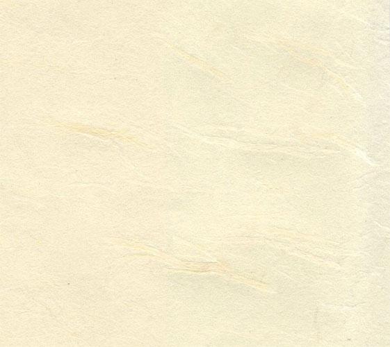 手漉き和紙ふすま紙 M-643