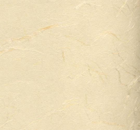 手漉き和紙ふすま紙 M-644