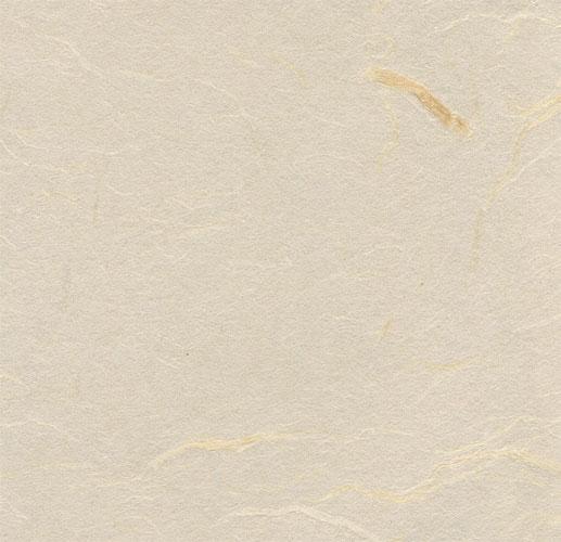 手漉き和紙ふすま紙 M-645