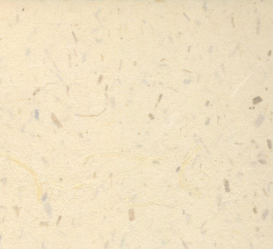 手漉き和紙ふすま紙 M-650