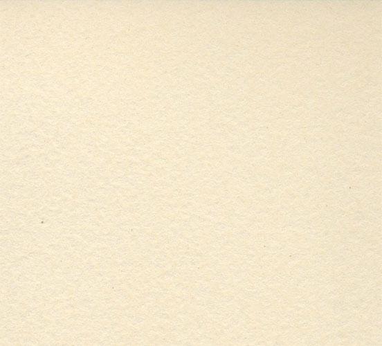 手漉き和紙ふすま紙 M-651