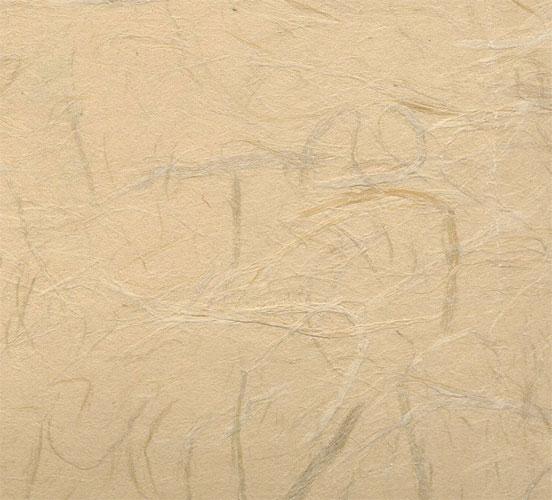 手漉き和紙ふすま紙 M-653