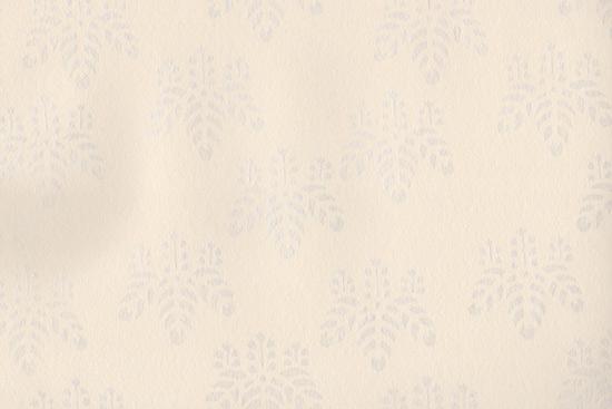 ふすま紙 壁紙 ふすま 壁 張り替え モダン おしゃれ 高級 517 江戸からかみ