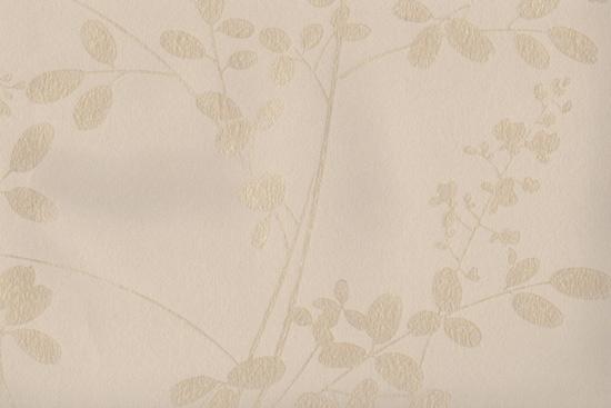ふすま紙 壁紙 ふすま 壁 張り替え モダン おしゃれ 高級 519 江戸からかみ