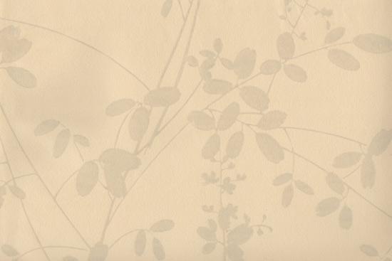 ふすま紙 壁紙 ふすま 壁 張り替え モダン おしゃれ 高級 645 江戸からかみ